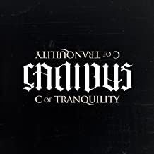 Best canibus c of tranquility Reviews