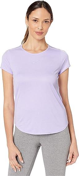 Purple Agate/White/White/Purple Agate