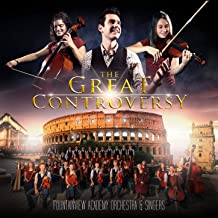 Best fountainview academy orchestra Reviews