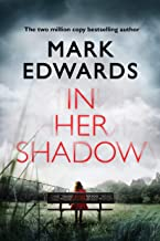 In Her Shadow (English Edition)