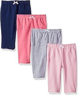 Best Unisex Baby Cotton Pants Reviews