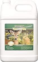 Repellex Original Deer & Rabbit Repellent 1 Gal Conc. 10007