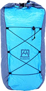 Avalanche Avalanche Kuna Light Daypack Backpack