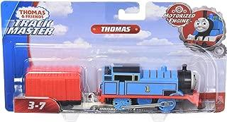 Fisher-Price Thomas Motorized Engine