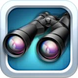 Binoculars - Zoom Camera