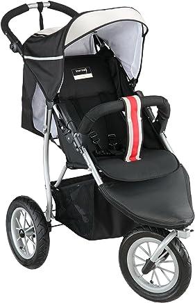 Amazon.es: Cesta - Sillas de paseo / Carritos y sillas de paseo: Bebé