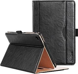 ProCase Stand Cover Folio Case with Bonus Stylus Pen for ASUS ZenPad S 8.0 Z580C