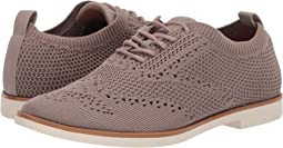 47eb39ff1df2 Women s EuroSoft Oxfords