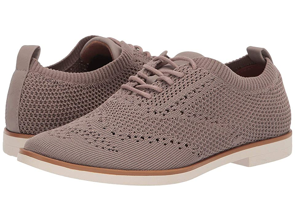 EuroSoft Virida (Mist Grey) Women