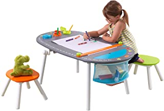 Amazon.com: 5 to 7 Years - Easels / Arts & Crafts: Toys & Games