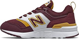 New Balance Pr997hvu, Sneaker. Unisex-Bambini