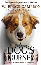 Dog's Journey Movie Tie-In (A Dog's Purpose)