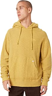 The Critical Slide Society Men's Icons Mens Hoodie Cotton