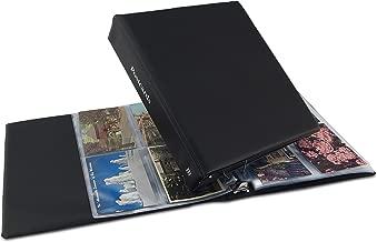 Best postcard photo album Reviews