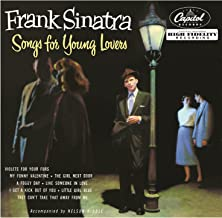 Best frank sinatra young Reviews