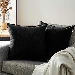 Amazon.es: silla dormitorio