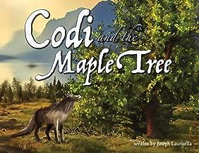 Codi and the Maple Tree