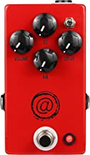 JHS The AT Andy Timmons Signature Channel Drive Guitar Effects Pedal