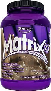 Matrix2.0, Milk Chocolate, 2 Pounds