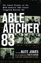 Best able archer 83 Reviews