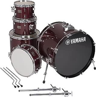 yamaha drums rydeen