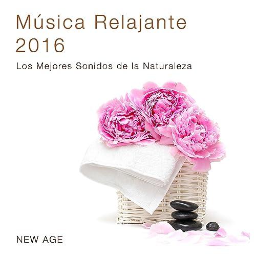 Amazon.com: Espiritualidad (Spiritual Music): Christian Grey ...