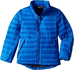 The North Face Kids Aconcagua Down Jacket (Little Kids/Big Kids)