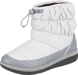 Clarks Cabrini Moda Ayakkabı Kadın