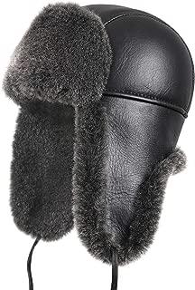 Best turkish fur hat Reviews