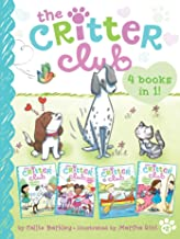 Best does critter out work Reviews