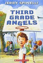 Third Grade Angels PDF