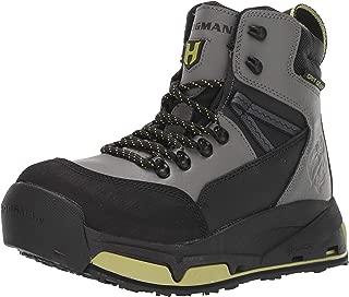 Hodgman H5 H-Lock WadeTech Felt Wading Boots