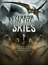 Best monster of terror Reviews