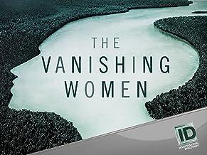 The Vanishing Women Season 1