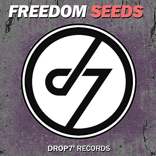 Liquid Sky by Freedom Seeds on Amazon Music - Amazon co uk