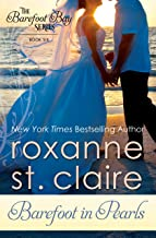 Barefoot in Pearls (The Barefoot Bay Series Book 6)