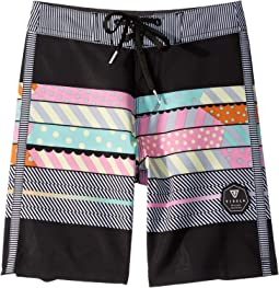Woodside Boardshorts (Big Kids)