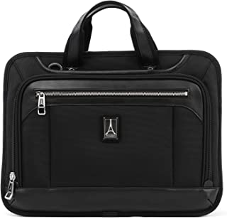 travelpro laptop bag