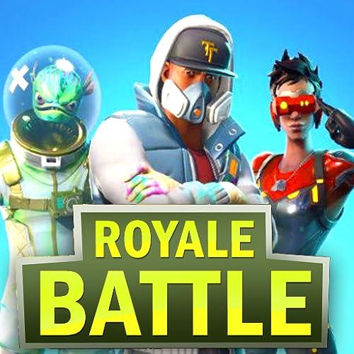 Stickman Royale Battle Ground Unknown Pixel Shooting Legends
