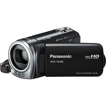 NEW 16Gb Genuine Patriot Memory Card for PANASONIC HDC-TM20S DIGITAL CAMCORDER
