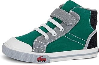 See Kai Run Kids' Dane Sneaker