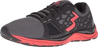 361° Men's 361-poision Running Shoe