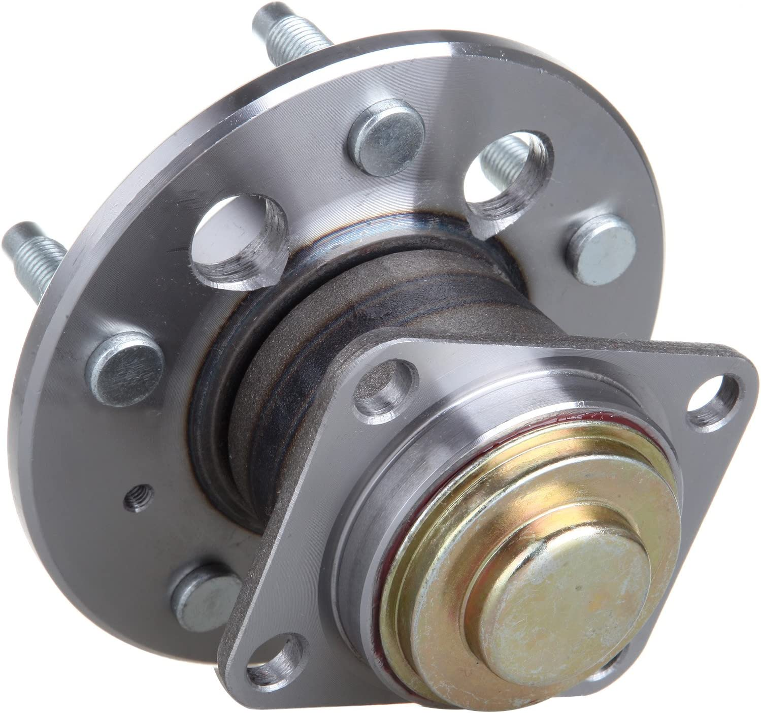 Aintier Rear Wheel Hub Assembly fit Old Cadillac Limited price sale for 40% OFF Cheap Sale Chevy Buick