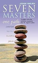 Seven Masters, One Path^Seven Masters, One Path