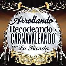 Lo Mejor De Mi Vida (Album Version)