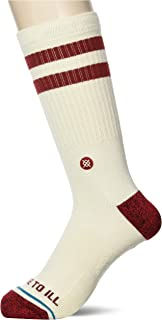 Stance License To Ill 2 Socks - Canvas - Small