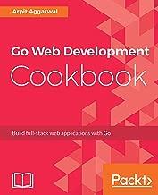 Best web development recipes Reviews