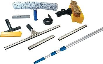 Ettore 2510 Universal Window Cleaning Kit
