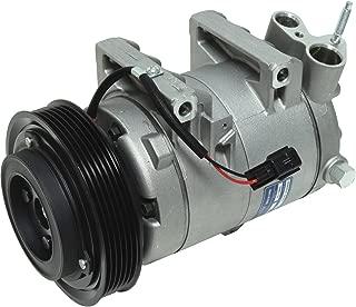 UAC CO 11200C A/C Compressor