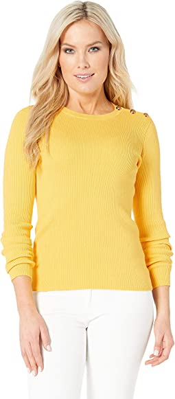 Regatta Yellow